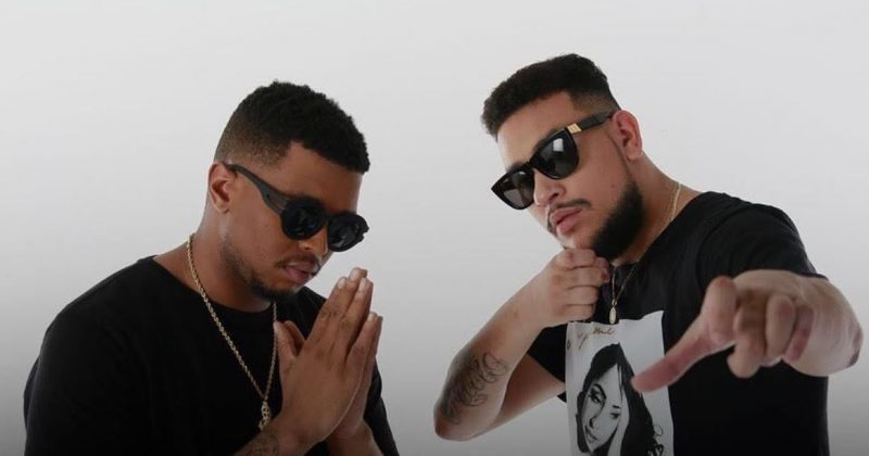 Essentials: AKA and Anatii's 'Be Careful What You Wish For' is exactly what we hoped for - The Native
