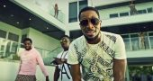 "D'banj just dropped the video for ""El Chapo"" featuring Wande Cole and Gucci Mane but that's not even the best part - The Native"