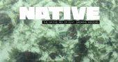 Native Mix 011 - Smoking Indoors