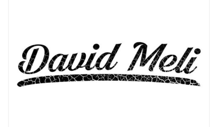 """David Meli's dedicates his new single to his number one lover, """"Sade"""" - The Native"""