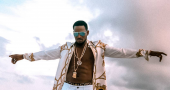 Essentials: 'King Don Come' is a testament to D'banj's dynamic and entertaining career - The Native