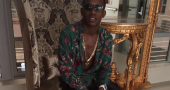 Apparently Small Doctor was Jacking off on Snapchat -The Native