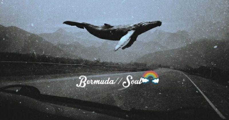 Soul, bermuda