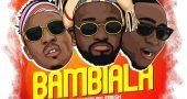 """Danagog tags Davido and Mayorkun for """"Bambiala"""" - The Native"""