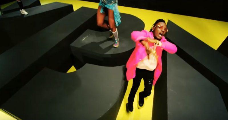 "Watch Davolee venture further into street pop in ""Cirocing"" video - The Native"