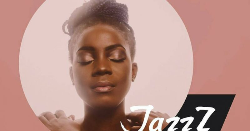 """JazzZ and Myme give us warm fuzzy love on new single, """"You"""" - The Native"""