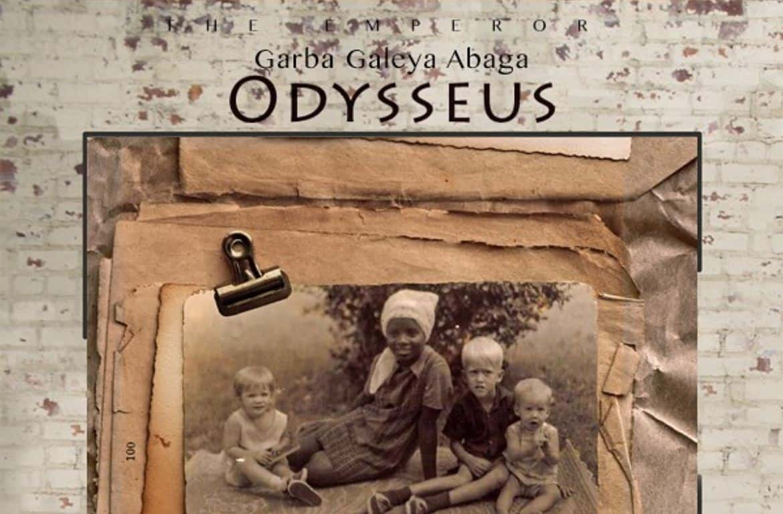Essentials: The epic Odyssey to Jesse Jagz's 'Odysseus' album