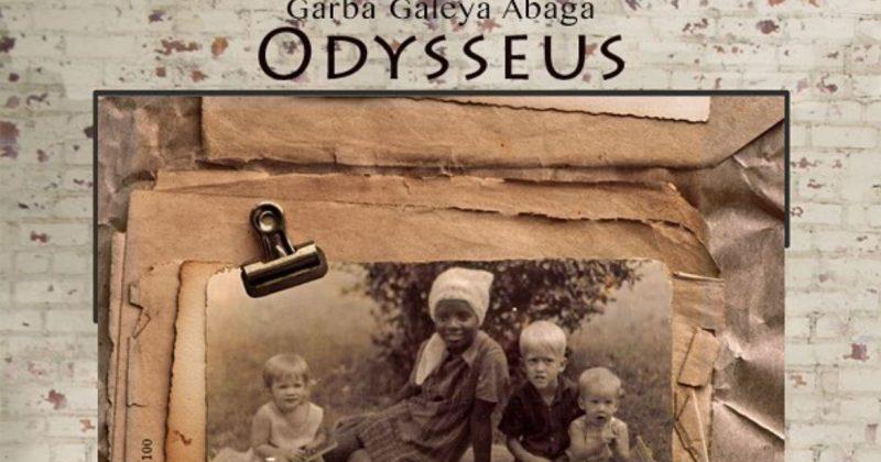 Essentials: The epic Odyssey to Jesse Jagz'z 'Odysseus' album - The Native