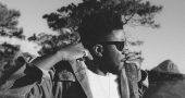 https://thenativemag.com/music/maleek-berry-spent-last-15-months-consistent-afropop-artist/ - The Native