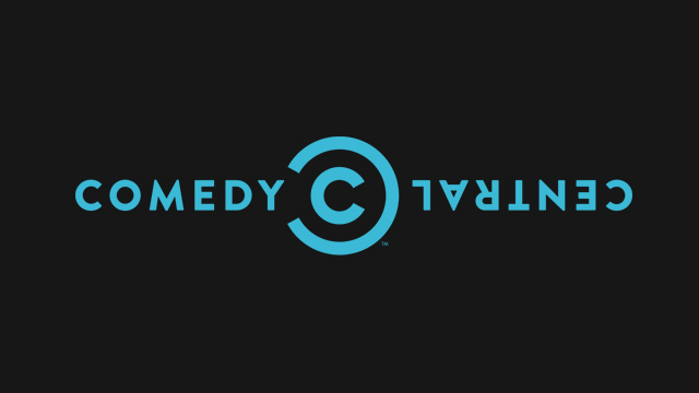 """Stand up and """"Grab The Mic"""" Nigeria, Comedy Central is coming for the next big comedian - The Native"""