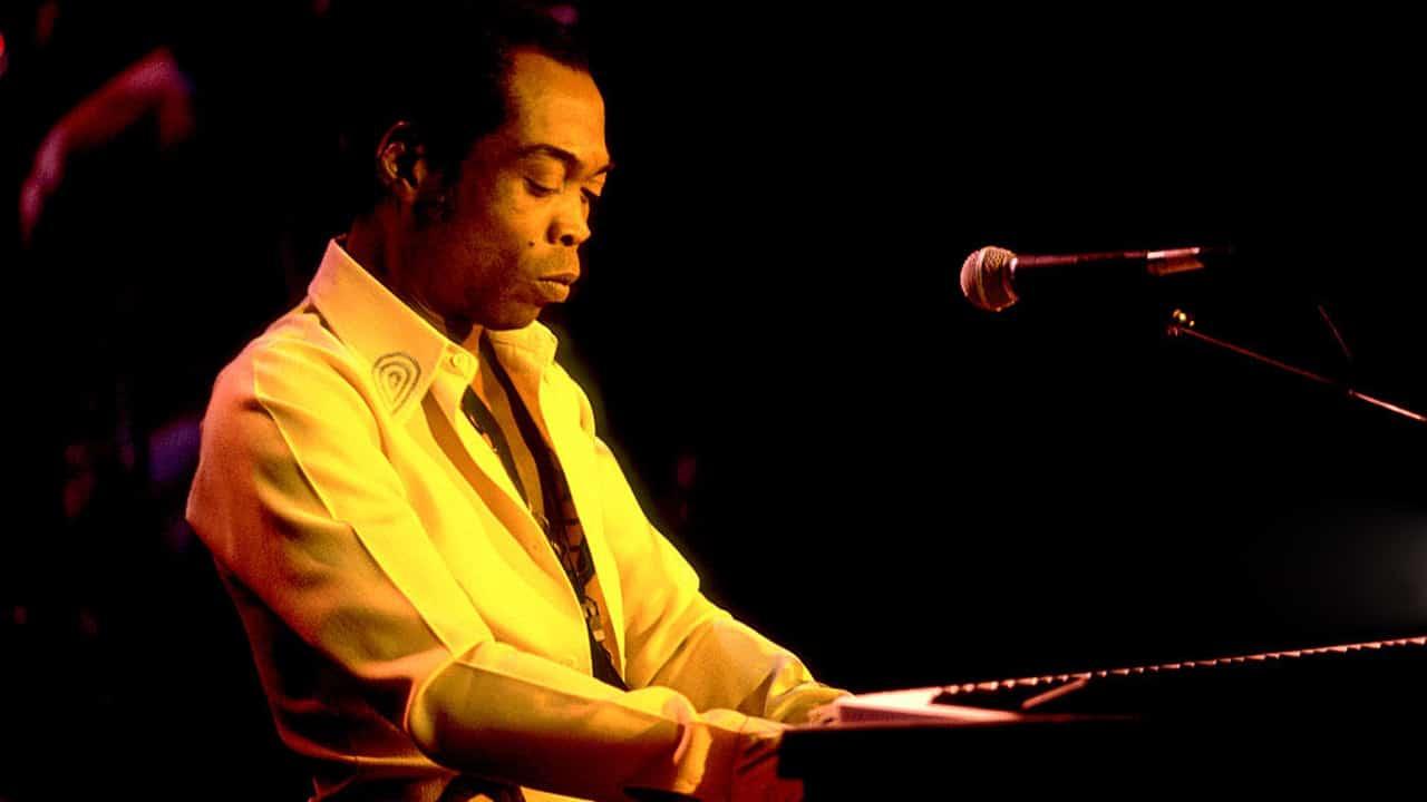 "The Shuffle: ""Trouble Sleep Yanga Wake Am"" was Fela at his most succinct"