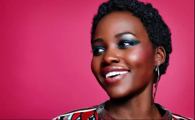 """Lupita Nyong'o to star in """"Little Monsters"""""""