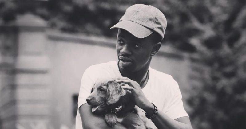 "Mannywellz's new single embodies Nigerians ""American Dream"" - The Native"