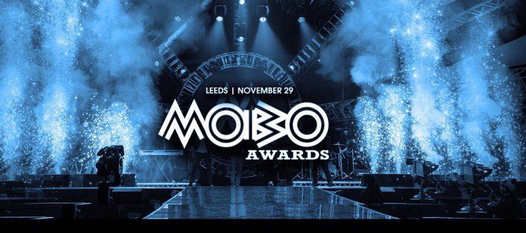 Wizkid, Maleek Berry, Tiwa Savage & Stormzy among 2017 MOBO Awards Nominees
