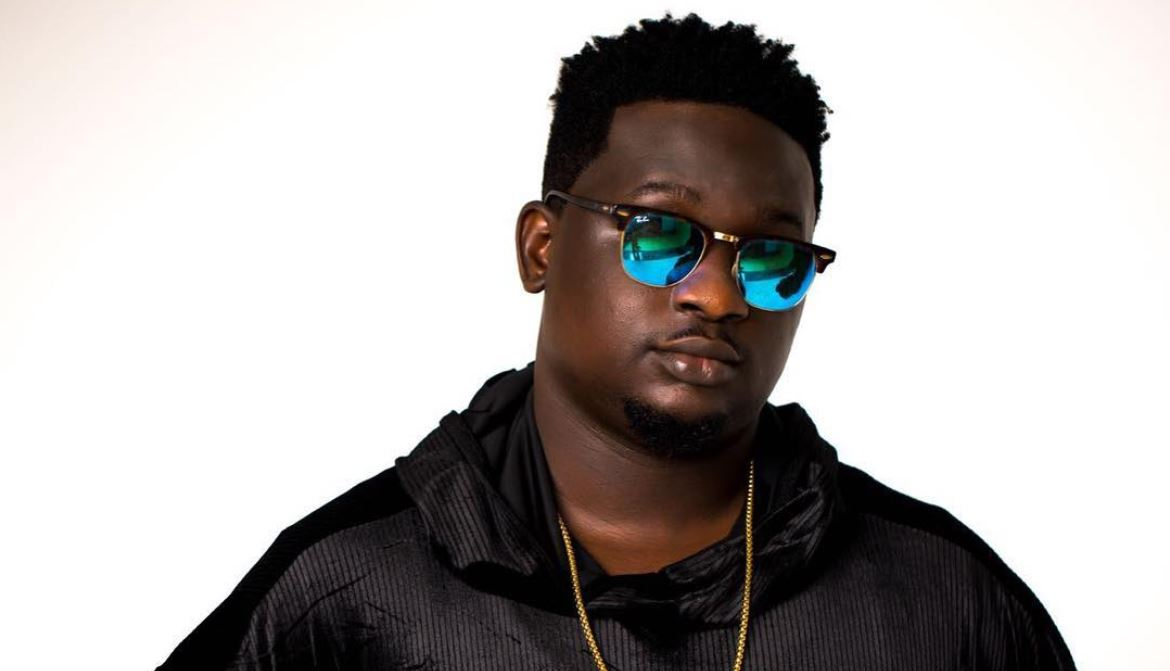 Image result for wande coal