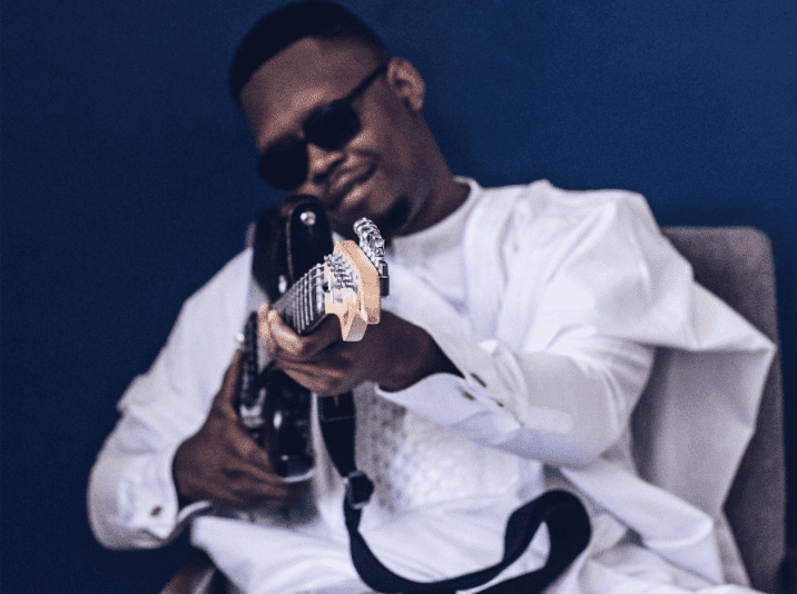 """Best New Music Album Special: Ajebutter22 – """"What Happens In Lagos"""""""