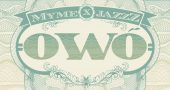 """Jazzz and Myme release """"Owo"""", a fresh cut from their 'Made in Lagos' tape - The Native"""