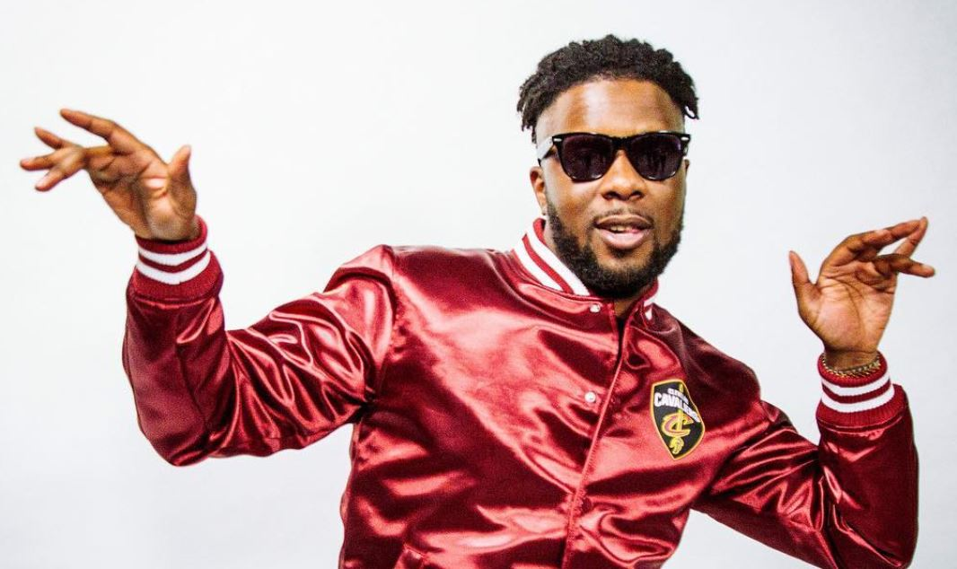 Image result for maleek berry