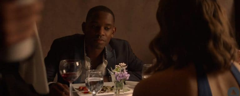 """Anthony Onah's SXSW  Film """"The Price"""" gears up for its North American release"""