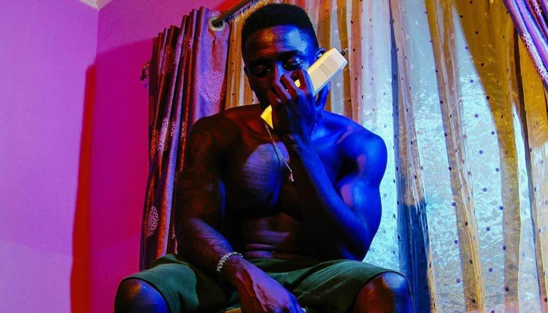 Essentials: Zamir's debut album, 'XXIII' packs a few heavy punches