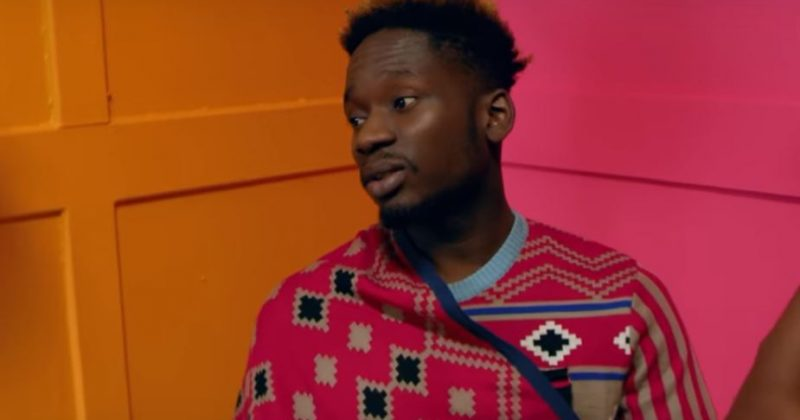 "Mr Eazi debuts ""London Town"" and ""Overload"", the lead sigles from his forthcoming projects - The Native"