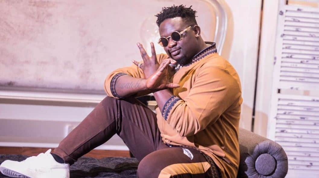 Here's what needs to happen if you want Wande Coal's 'Mushin 2 Mohits' on Apple Music