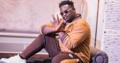 Here's how many retweets it'll take to get Wande Coal to upload his 'Mushin 2 Mohits' debut on Apple Music - The Native