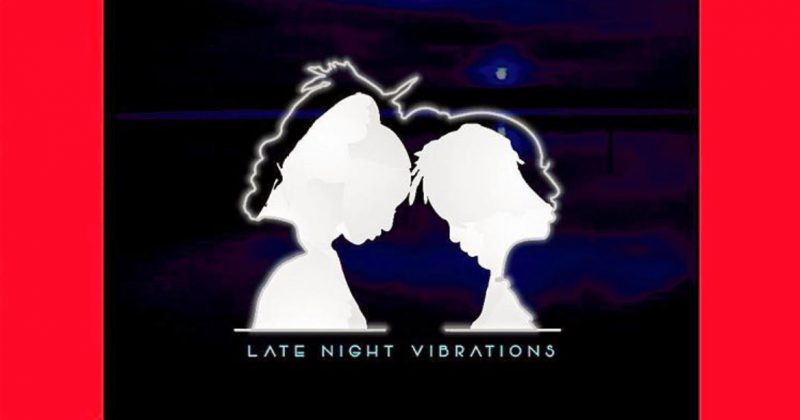 Bella Alubo and YCee release joint EP, Late Night Vibrations - The Native