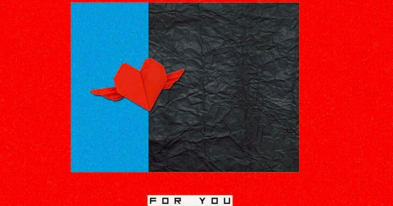 "Yinka ""For You"" - The Native"
