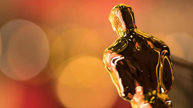 Daniel Kaluuya, Jordan Peele and others nominated for 2018 Oscars