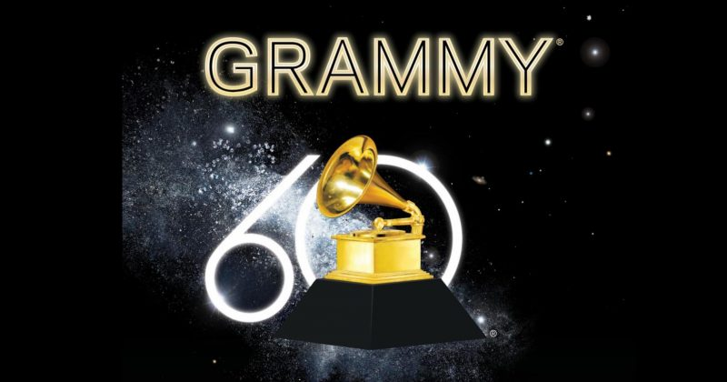 Grammys full list of winners