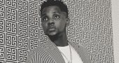 "Kiss Daniel is done looking for love on ""4Dayz"" - The Native"