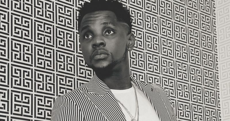 """Kiss Daniel is done looking for love on """"4Dayz"""" - The Native"""