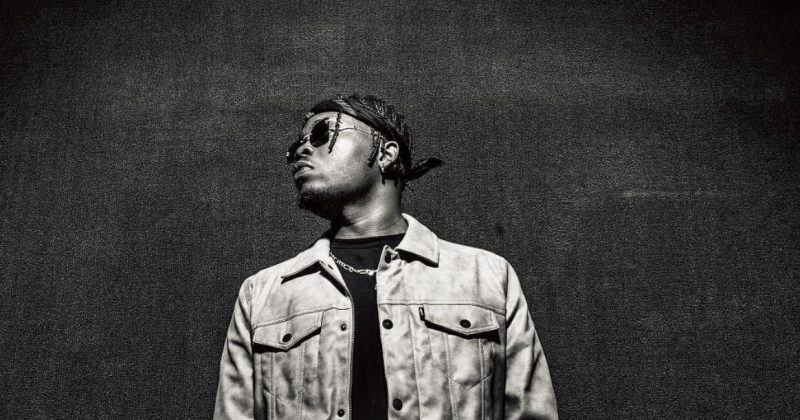 """Olamide features Skepta on his latest hit """"Sheevita Juice"""" - The Native"""