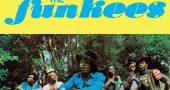 "The Shuffle: The Funkees' ""Akula Owu Onyeara"" is a classic from Nigeria's psychedelic rock era - The Native"