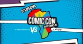 Get your fan merchs ready, Comic con is coming to Africa this September - The Native