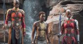 Meet the Ahosi, the real life inspiration for Black Panther's Dora Milaje warriors - The Native
