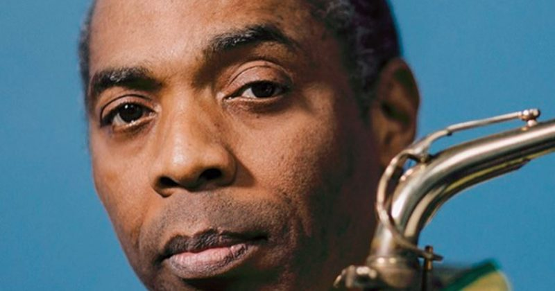 Essentials: Femi Kuti's 'One People, One World' and the purpose of Afrobeat in the 21st century - The Native
