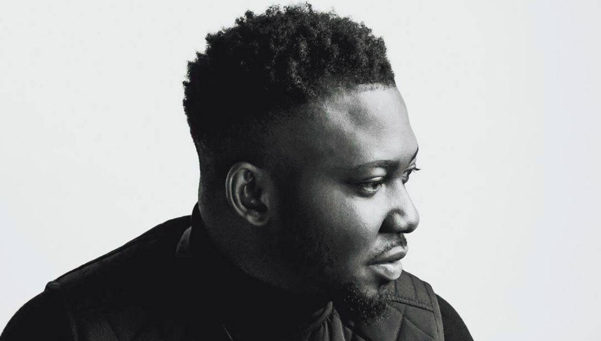 Essentials: Mystro's 'Sugar' has all the right blends of Afropop