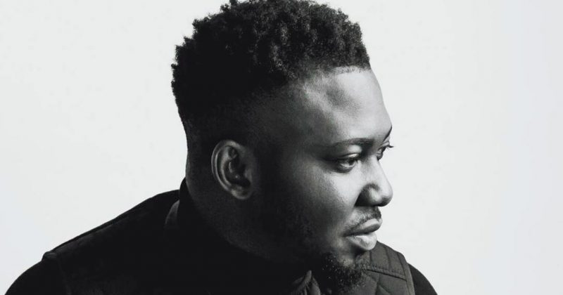 Essentials: Mystro's 'Sugar' has all the right blends of Afropop - The Native