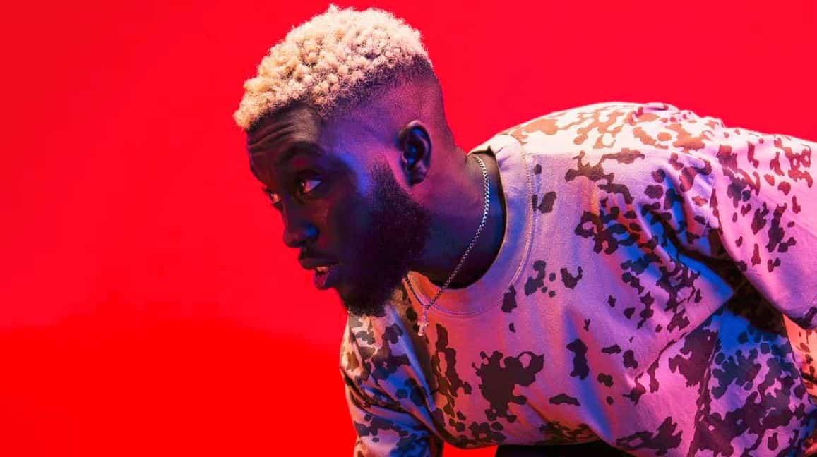 "Listen to Odunsi, Zamir and Santi's new release, ""Alté Cruise"""