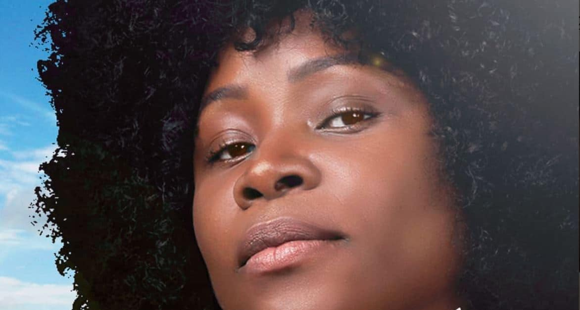 """Omawumi and Kiss Daniel come for haters on new single, """"Me Ke"""""""