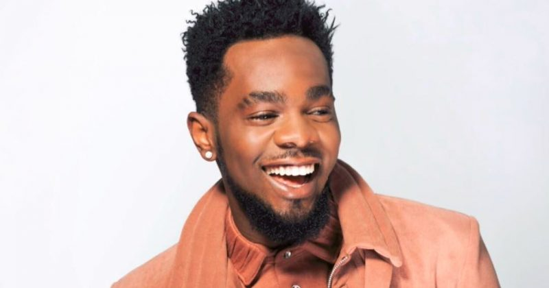 "Patoranking debuts in 2018 with romantic new single, ""Sunshine"" - The Native"