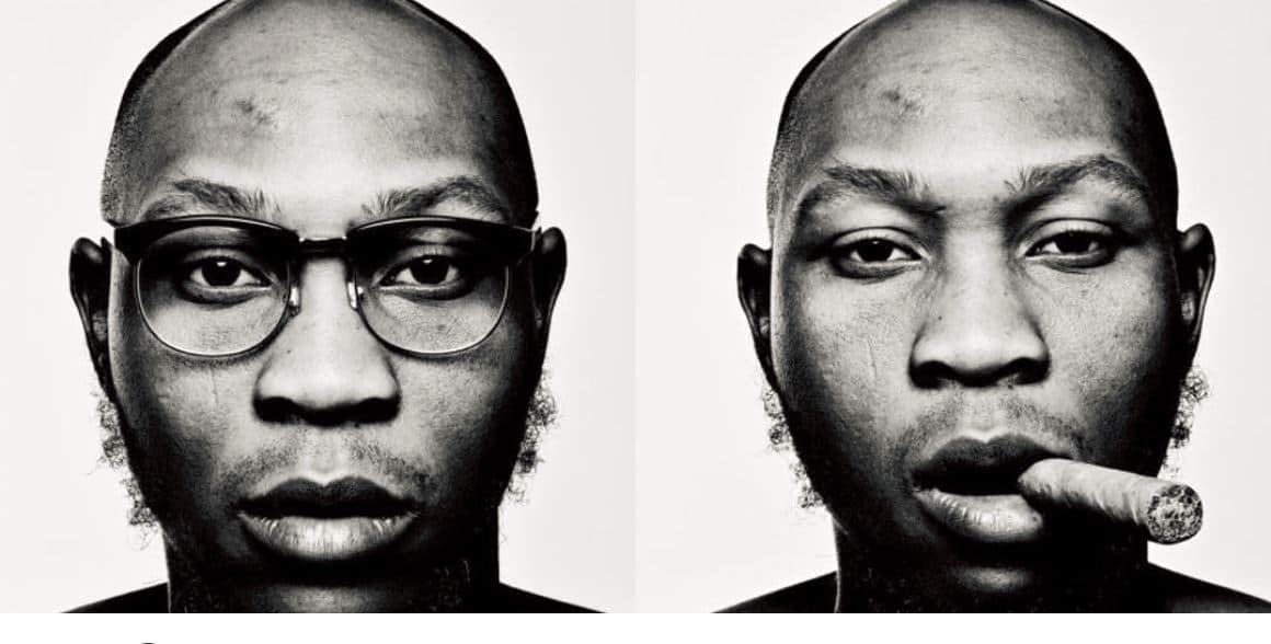 "Best New Music: Seun Kuti's ""Last Revolutionary"" channels rebellion through Afrobeat"