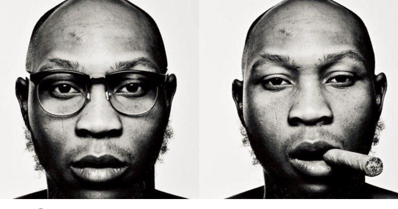 Best New Music: Seun Kuti - Last Revolutionary