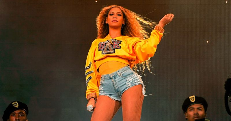 Beyonce's Coachella performance is not as unattainable as performances from this side of the world would have you believe - The Native