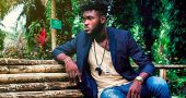 """Cobhams Asuquo and Sizzy Benjamin cover Runtown's """"Mad Over You"""" - The Native"""