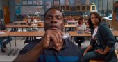 "Watch Yvonne Orji, Tiffany Haddish and Kevin Hart in ""Night School"" trailer - The Native"