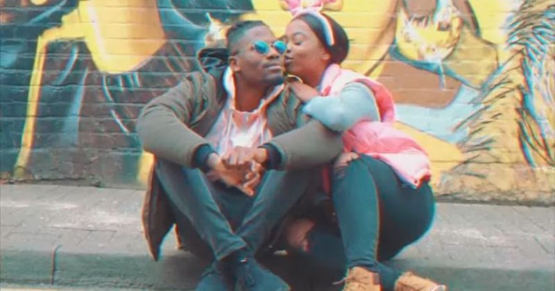 "Watch YCee and Bella Alubo in ""Empathy"" - The Native"