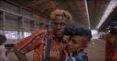 6 videos you should see this week - The Native